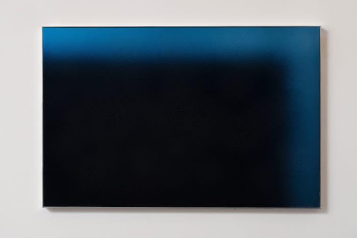 Dew by Massimo Bartolini