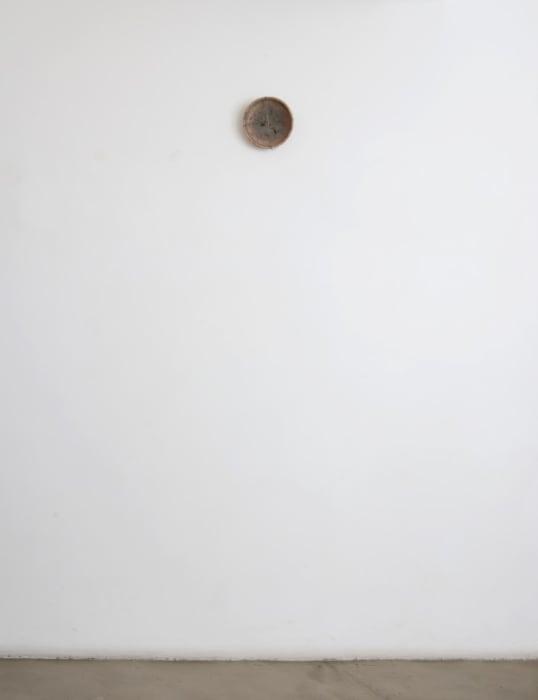 Sole by Pedro Cabrita Reis