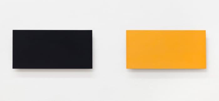 Ohne Titel by Günter Umberg