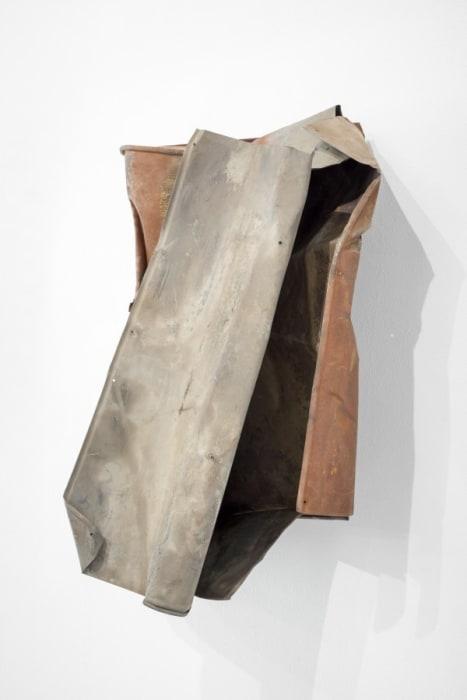 Gute Kiste by Meuser