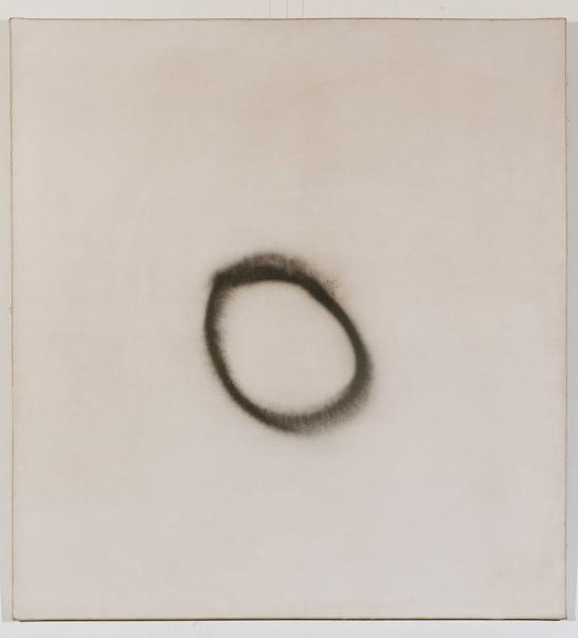 63-O by Martin Barré