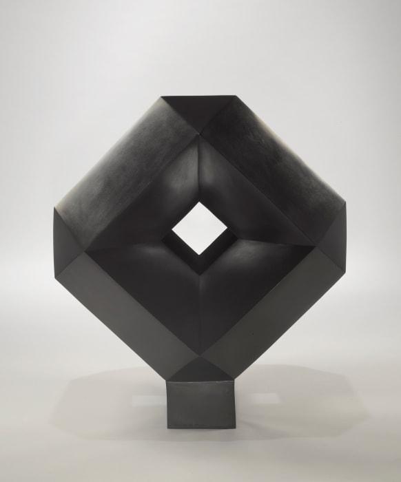Light Box by Tony Smith