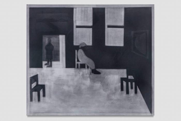 Interior by Silke Otto-Knapp
