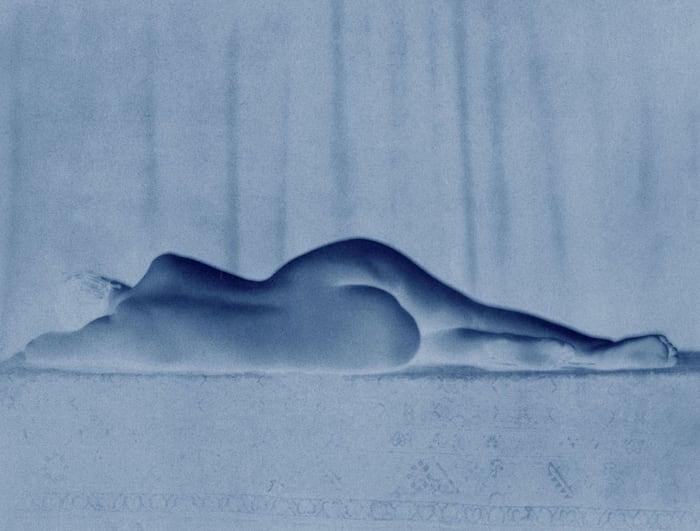 neg◊nus_25 by Thomas Ruff