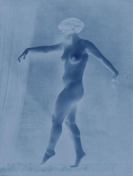 neg◊nus_38 by Thomas Ruff