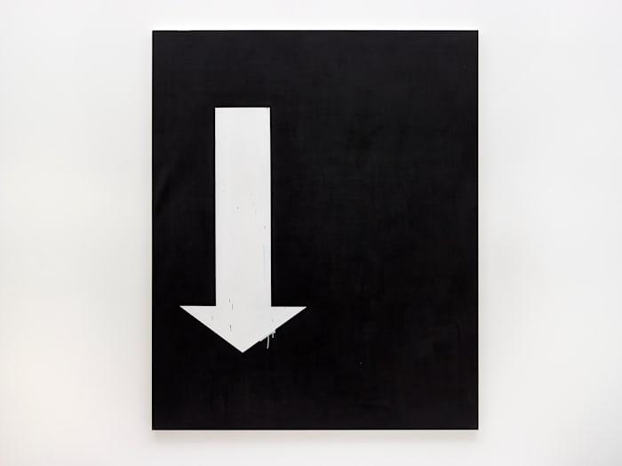 Paul Klee; Pädagogisches Skizzenbuch by Gardar Eide Einarsson