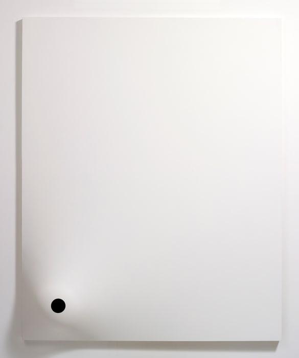 White Ceremony・F by Norio Imai