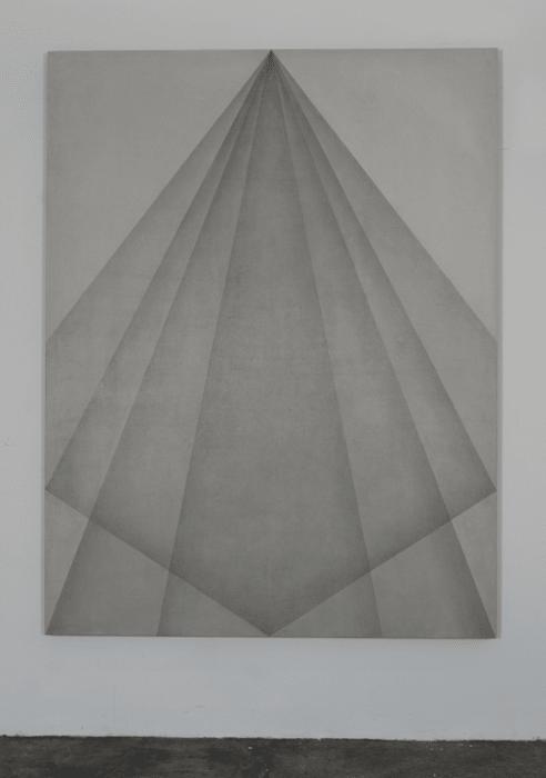 Veladura by Gonzalo Lebrija