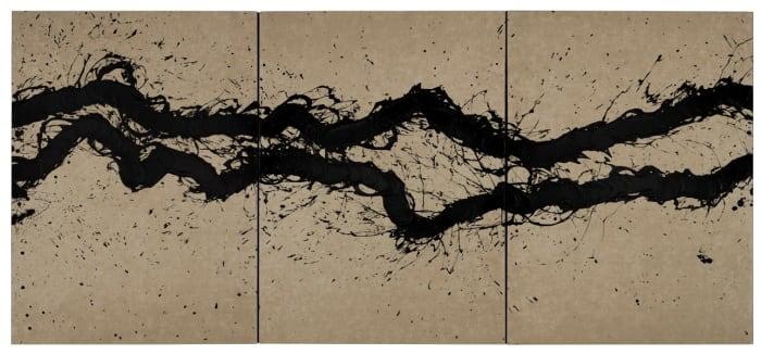Cadence by Fabienne Verdier
