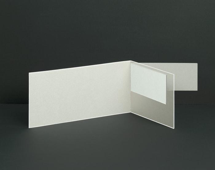 """""""Equally V"""" by Miriam Böhm"""