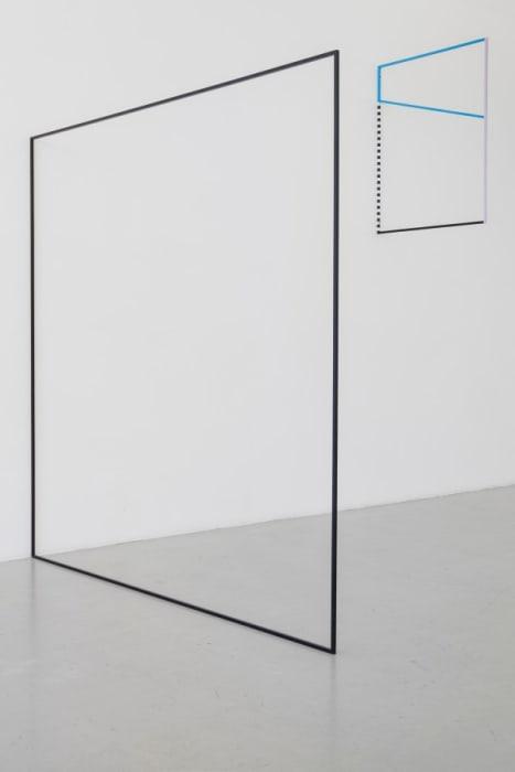 Subtraction Screen 4 by José León Cerrillo