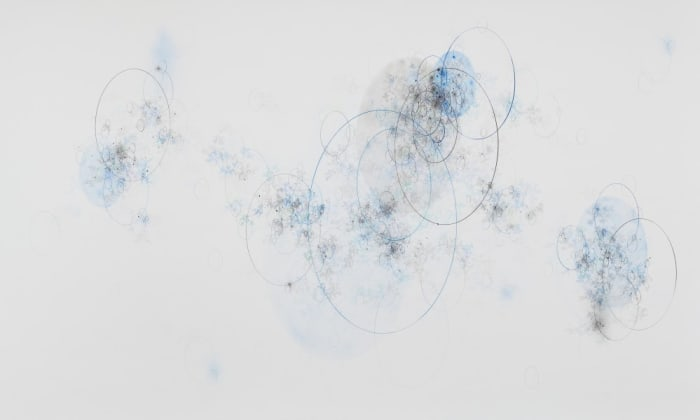 Untitled-12042 by Kangwook Lee