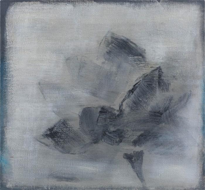 Lotus by Dazhi Li
