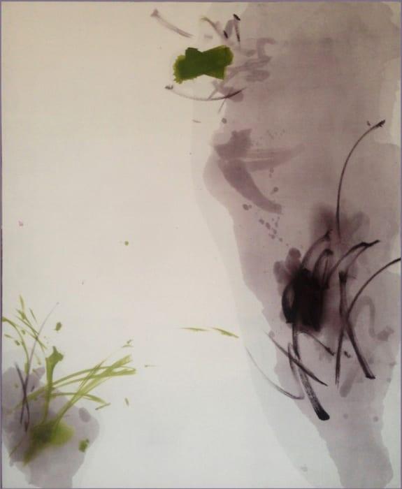 Z-AC25 by Zhang Wei
