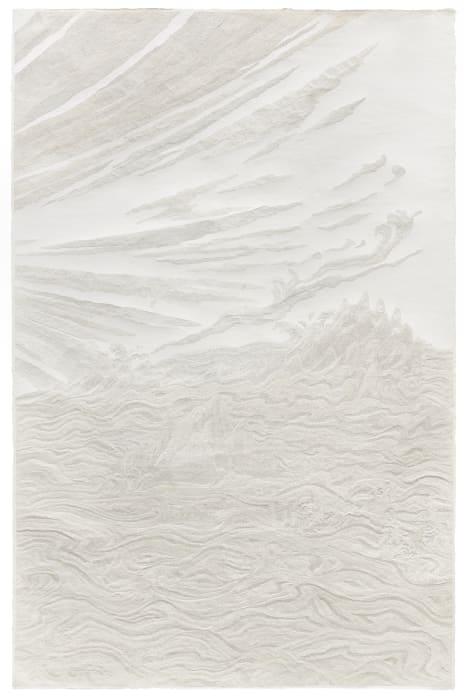 Fierce Gale #3 by Fu Xiaotong