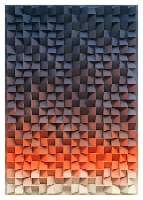 OngOingglOry by Jan Albers