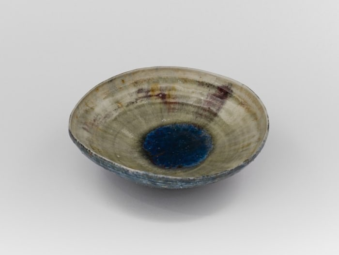 Nightbowl, The formation of earth by Navid Nuur