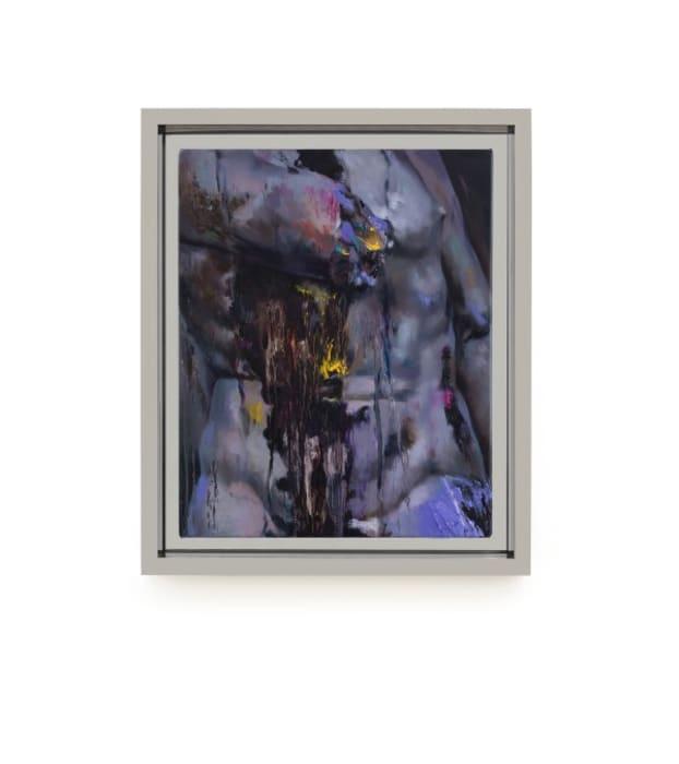 Ockham's Razor U by Zhenglin Shen