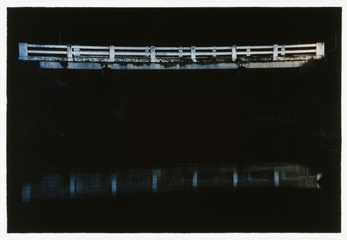'Untitled #18' by Bill Henson