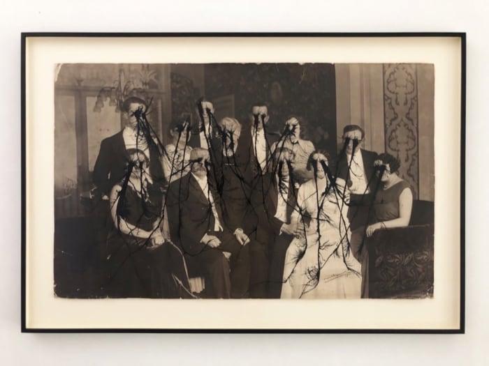 1933 by Kris Martin