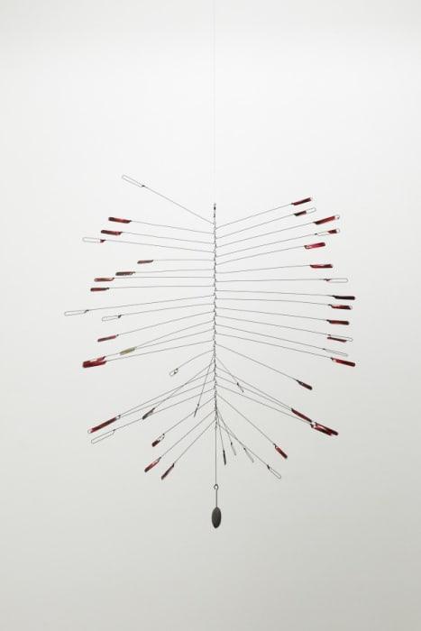 Untitled by Shozo Kitadai