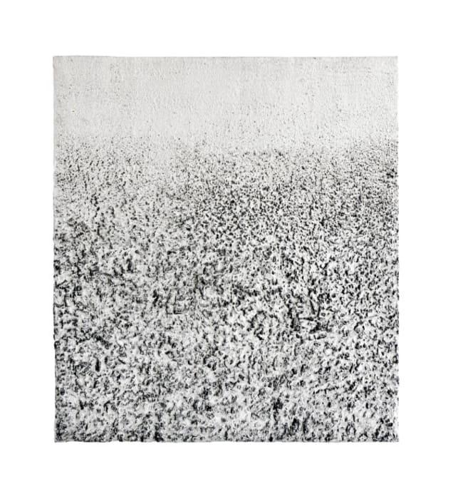 Untitled(17-005) by Lee Jin Woo