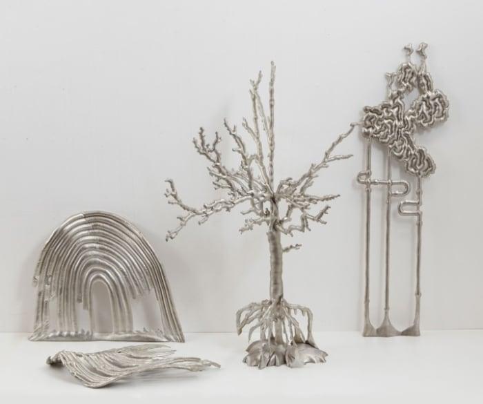 Abracadabra 3 by Caroline Rothwell