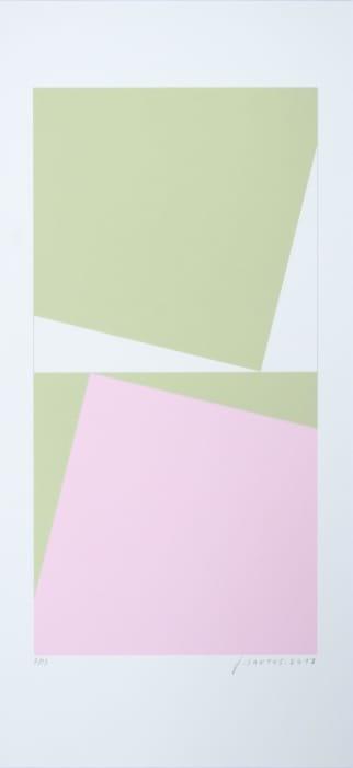 Angles d'approche by Jocelyne Santos