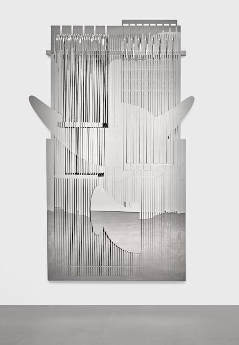 1951 by Tarik Kiswanson