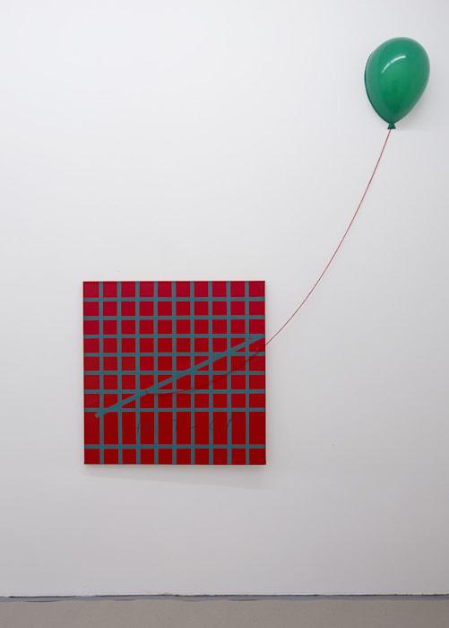 Haut-OP by Aldo Mondino