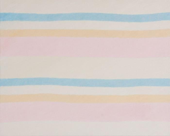 Ottawa Valley Blanket by Linda McCue