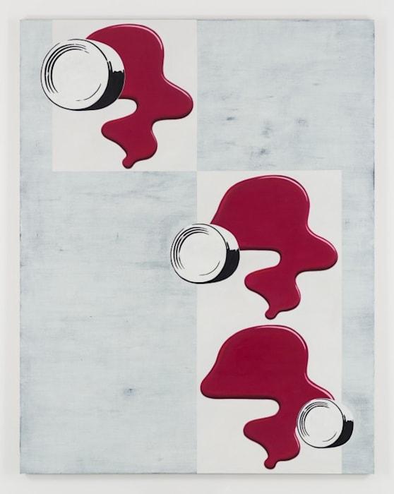 Elan by Anne Neukamp