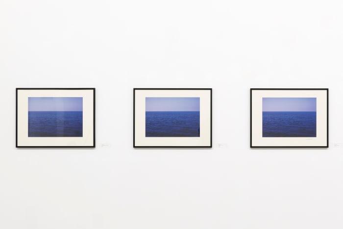 Sujet à discrétion by Bruno Hoang