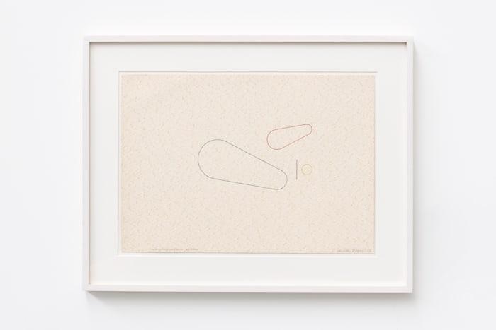 Mit progressiven Radien by Camille Graeser