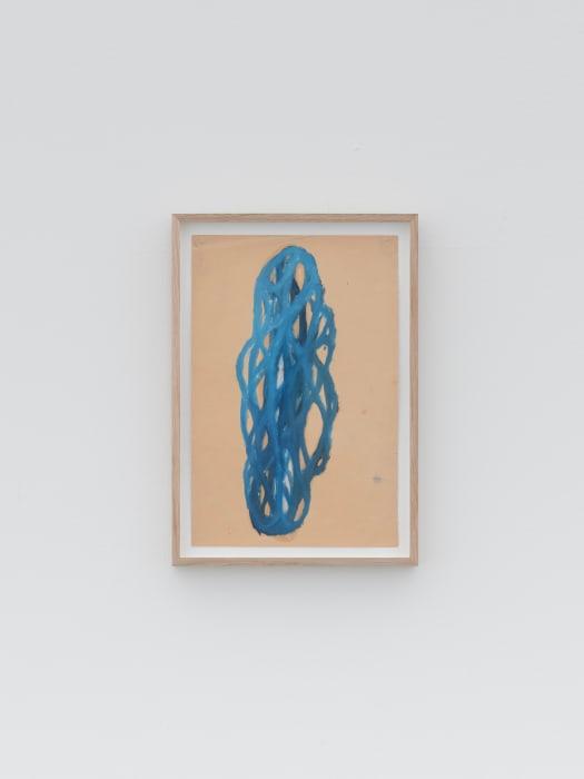 Untitled by Karim Noureldin