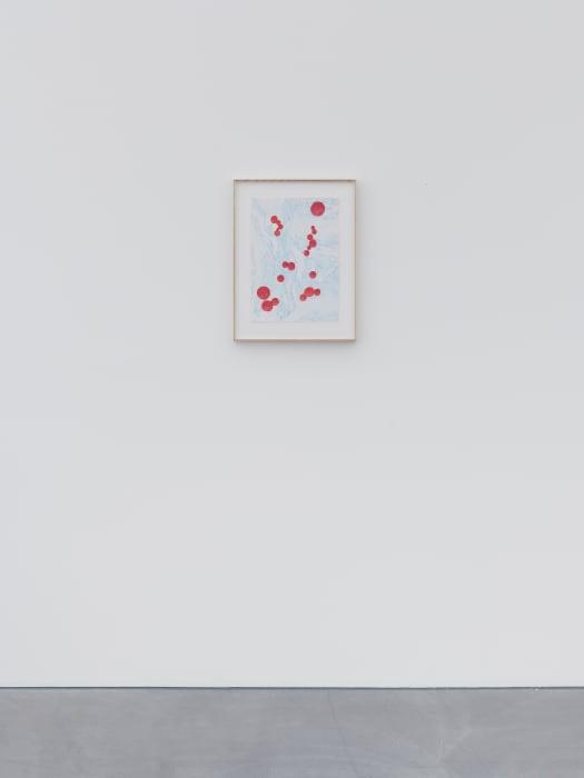 Evo by Karim Noureldin