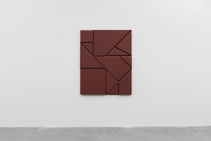 FLUR by Daniel Robert Hunziker