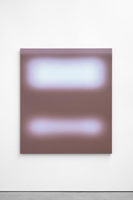 Searchlight by Mark Flood