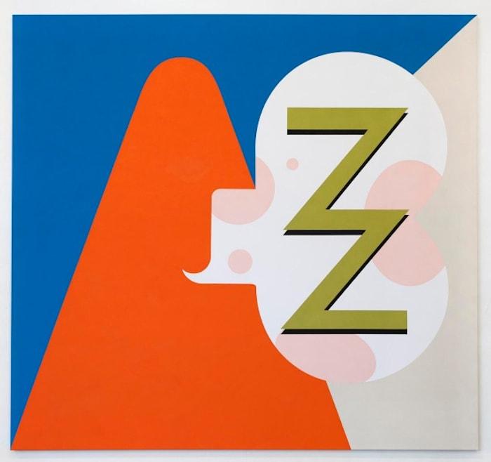 Newz! by Math Bass
