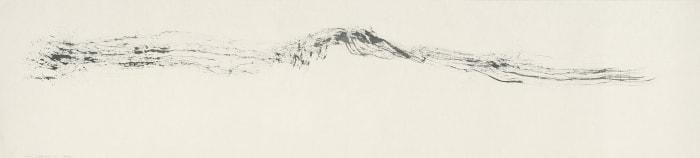 0824 by Huasheng Li