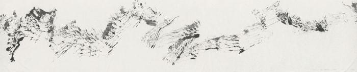 1534 by Huasheng Li