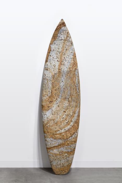 Mollusk (Giallo Alado) by Reena Spaulings