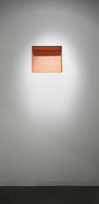 Nicho #4 by Carlos Bunga
