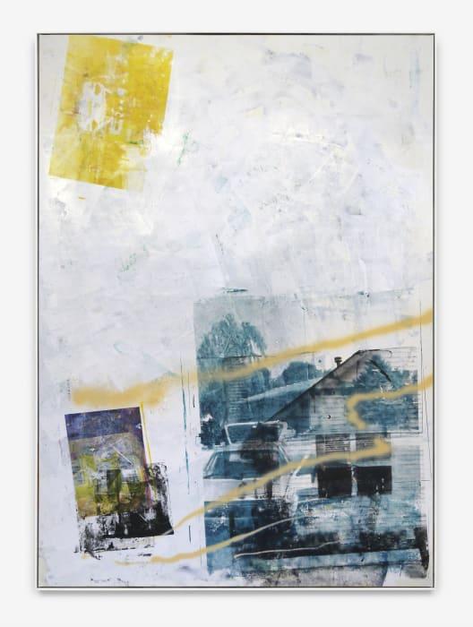 Pocket Dial by Leo Gabin