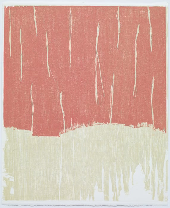 Ideas of March IV by Christopher Le Brun