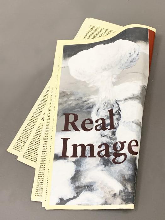 Real Image by Vanderlei Lopes