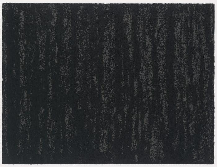 Composite XVII by Richard Serra