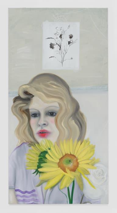 in bloom by Katja Seib