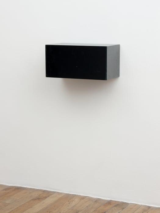 """""""Depression 1"""" by Henrik Olesen"""
