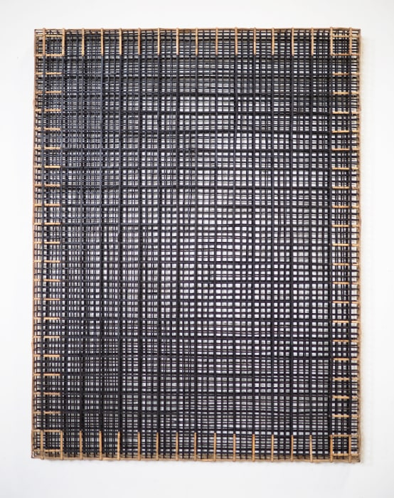 Deep Division No. 2 by Sopheap Pich